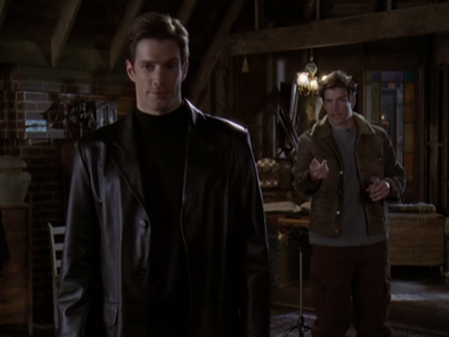File:5x08Spell6.png