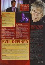 Evil 4