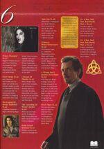 Forever Charmed14 (3)
