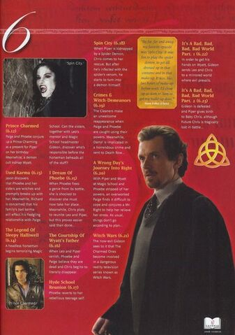 File:Forever Charmed14 (3).jpg