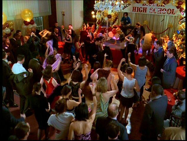 File:6x17-Dancing.jpg