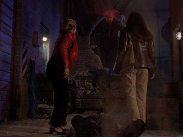 File:Guardian appearing out of Emilio in front of Phoebe and Prue.jpg
