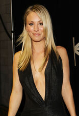 Kaley-cuoco-dot-org-appearances-2010-52grammyawardsbackstage-003
