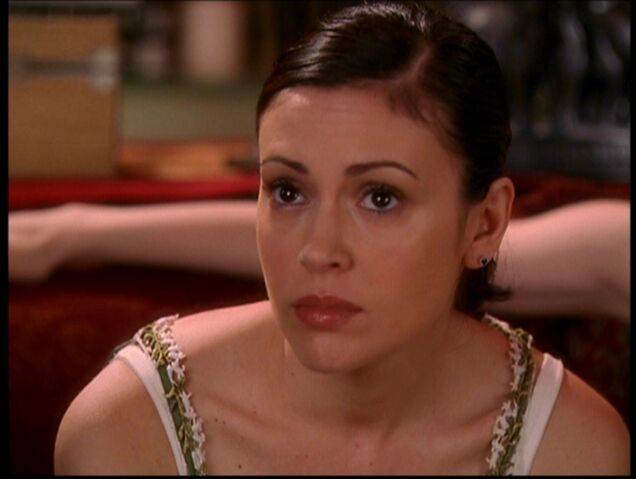 File:7x22-Phoebe.jpg