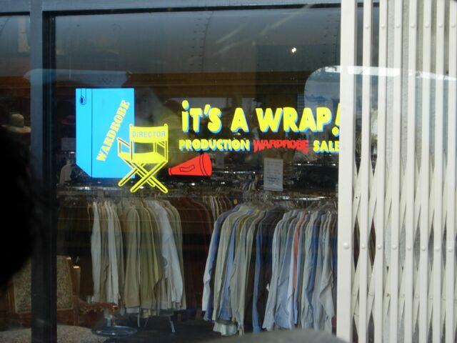 File:It's A Wrap!.jpg