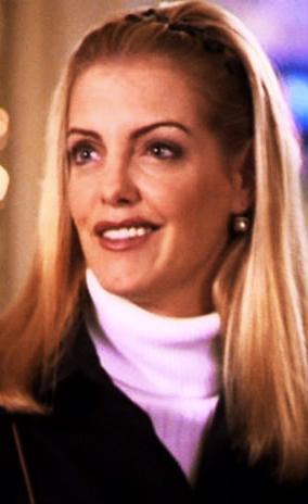 File:Charmed210 515.jpg