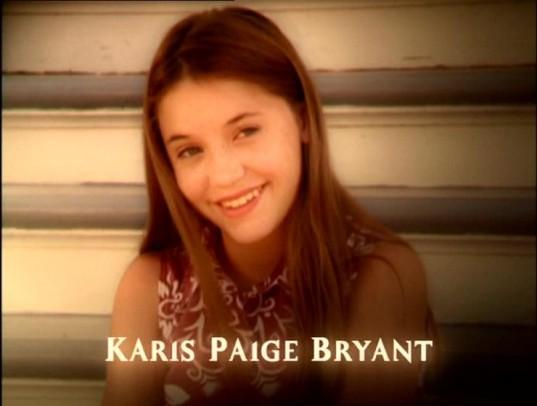 Plik:Karis Paige Bryant (early Season 2).jpg