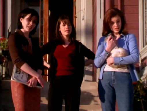 File:Charmed - Unaired Pilot (32).jpg