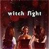 File:Witchfight.jpg