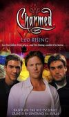 Books-leo-rising
