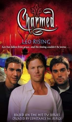 leo rising charmed fandom powered by wikia