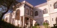 Spencer Estate