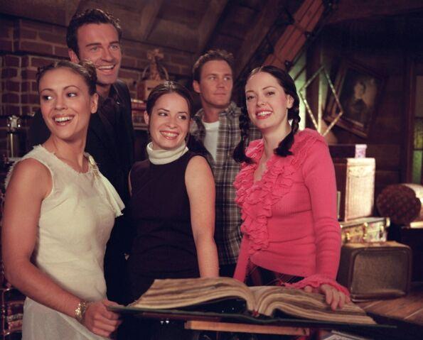 File:Charmed BHS2.jpg