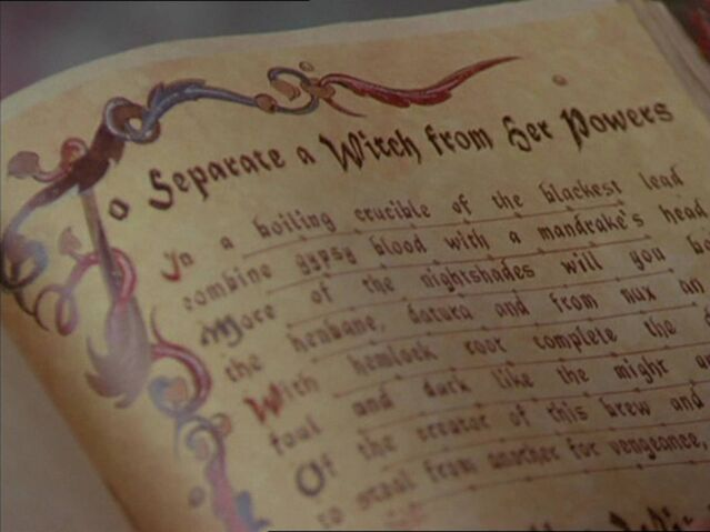 File:SeparateWitchPowers1.jpg