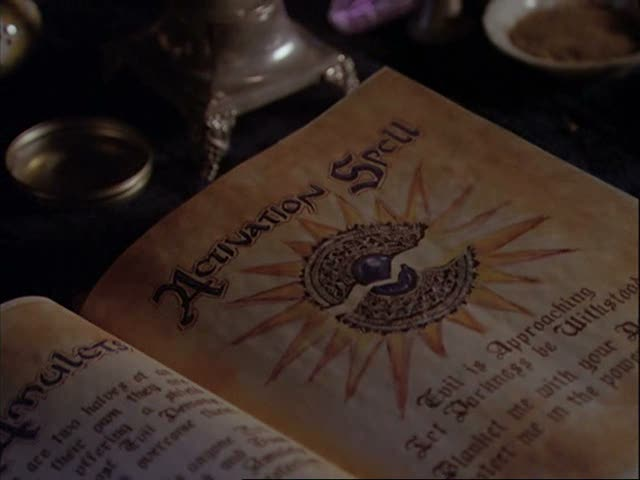 File:4x01 amulets --- activation spell.jpg