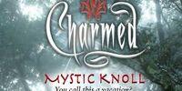 Mystic Knoll
