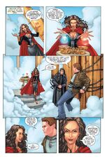 Pages-from-Charmed11 Page 6