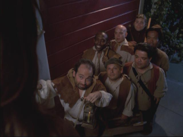 File:Seven Dwarves.jpg