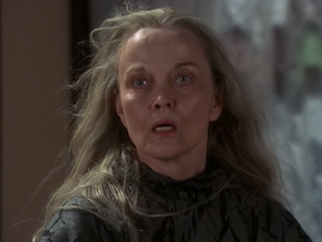 File:5x20TheCrone.png