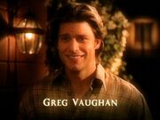 Greg Vaughan (Season 2).jpg