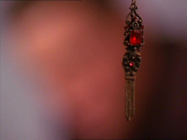 File:Charmed214 567.jpg