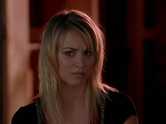 File:8x20-Billie.jpg