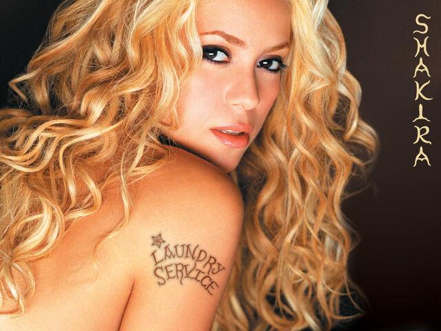 File:Shakira008.jpg