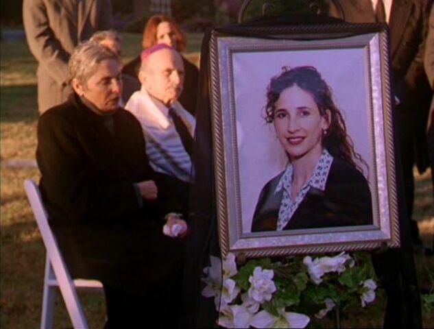 File:Andrea-funeral.jpg