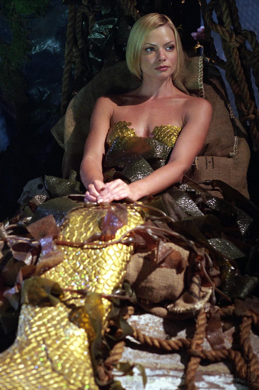 Mylie Charmed Fandom Powered By Wikia