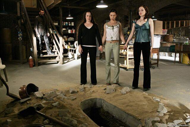 File:Charmed-Still722 001.jpg