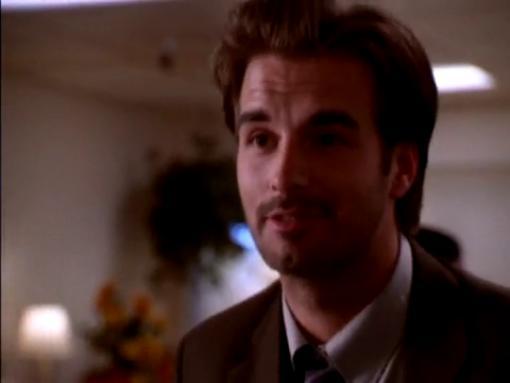 File:Charmed Unaired Pilot HD (32).jpg