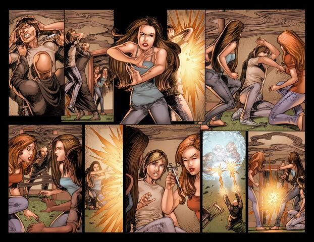 File:Comic Issue 3 Prev 7.jpg.jpg