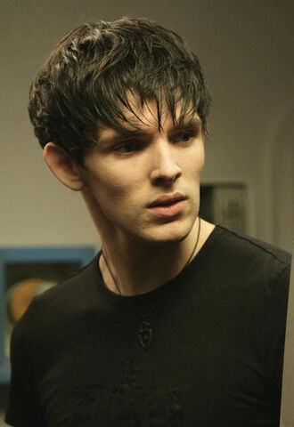 File:Colin Morgan.jpg