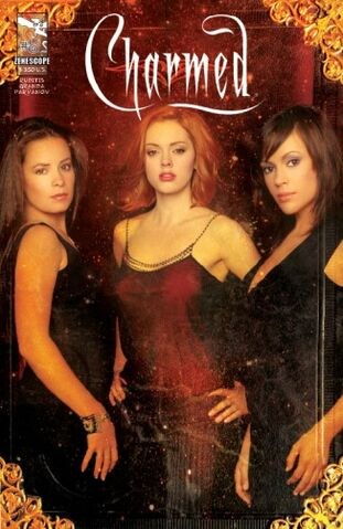 File:326px-Issue 8 cover b.jpg