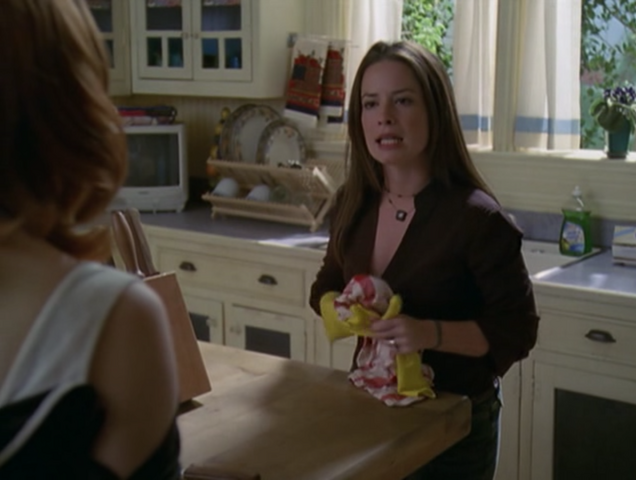 File:5x09-6.png