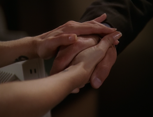 File:7x01-30.png