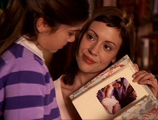 File:Charmed414 355.jpg