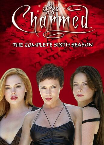 File:Charmed DVD S6.jpeg