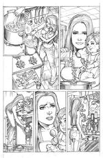 Issue 1 sketch 6