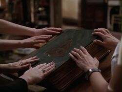 506px-Book Of Shadows Season7 Three