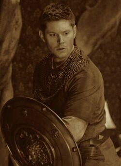 King-arthur-wyatt