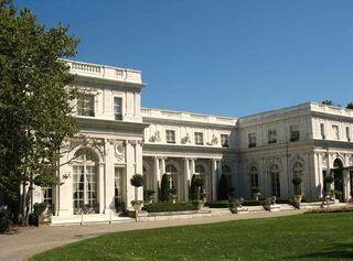 Ambrose-mansion