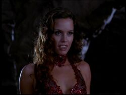 Irena-vampire-queen