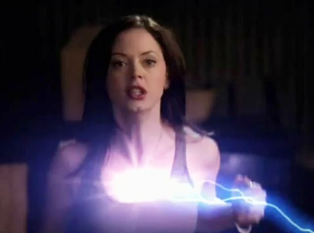 File:Paige Hit By Potion.jpg