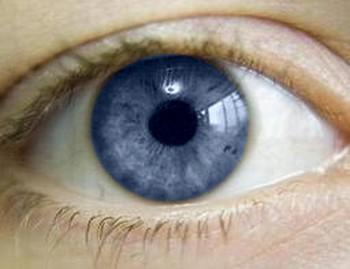 File:Eyes Lie.jpg