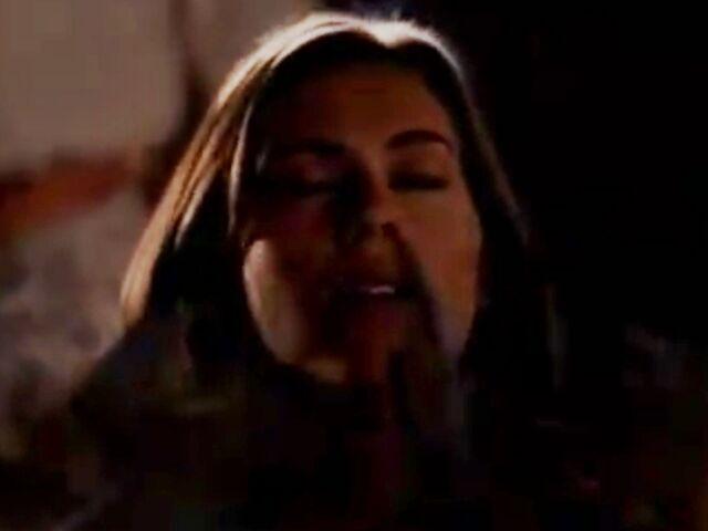 File:Phoebe Being Possessed.jpg