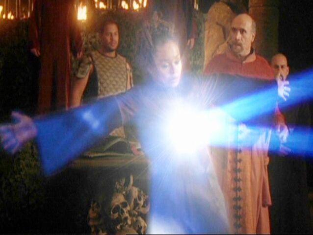 File:The Seer's Vanquish in Season 9.jpg