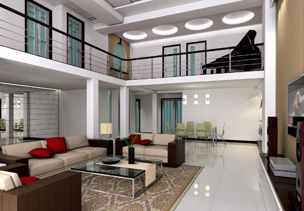 File:Halliwellmanor-Livingroom.jpg
