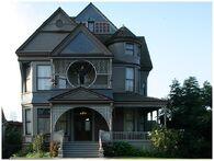 Halliwell++Manor17 Neighborhood