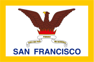 SanFranciscoFlag